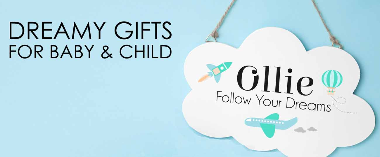 Treat gifts personalised gifts manufacturer gift dropshipping baby new award winning gifts negle Images