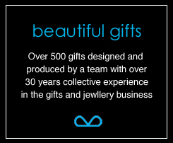 Award Winning Gifts